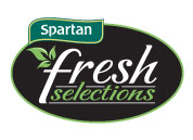 Fresh-Selections_4