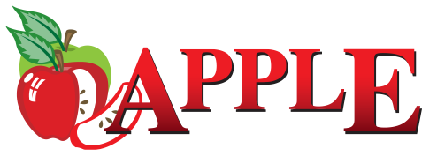 Westlund's Apple Market