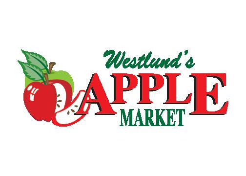 Westlund's Apple Market
